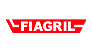 Fiagril