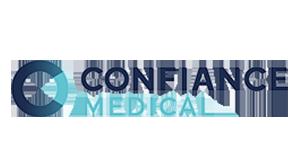 Confiance Medical