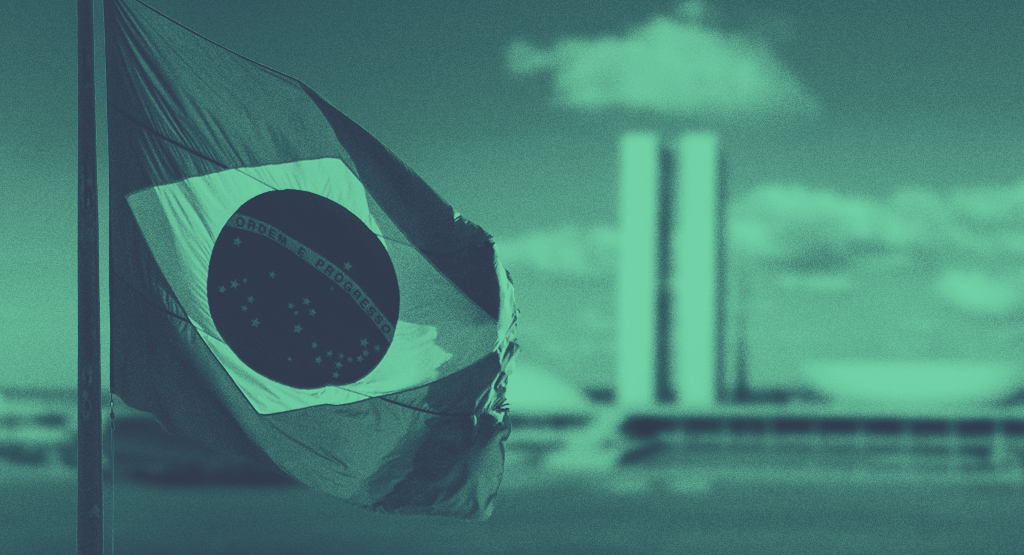 Medidas do Governo ajudam empresas na pandemia