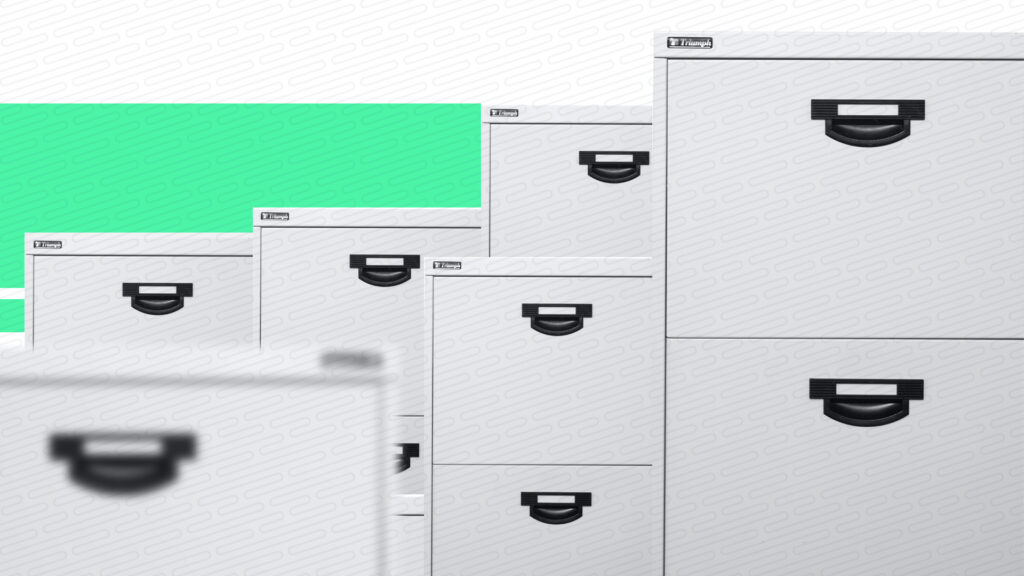 armário-cinza-contabilidade